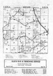 Watopa T109N-R10W, Wabasha County 1979 Published by Directory Service Company